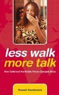 Less walk
