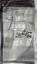 2003 December 10 - Advertising - still GSM - 2 - sm