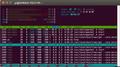 Raspi2-OC-Upload-Multitaksing