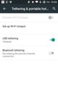 Usb-tethering-wifi